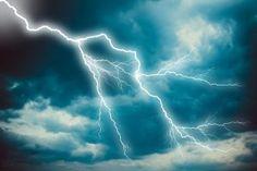 BTCTrader1 on Twitter  Lightweight Lightning Network Client Lit Ready for...