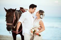 Love! Bride & Groom, Los Cabos. #emweddingsphotography  #destinationweddings