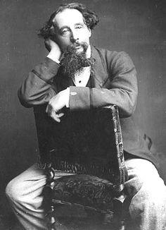 Charles Dickens, 1859-1861