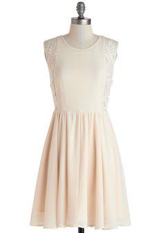 Case En Pointe Dress | Mod Retro Vintage Dresses | ModCloth.com