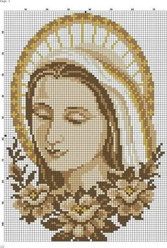 Folklore, Cross Stitch Patterns, Macrame, Crochet, Hama Beads, Clutches, Religious Pictures, Crocheting Patterns, Cross Stitch Embroidery