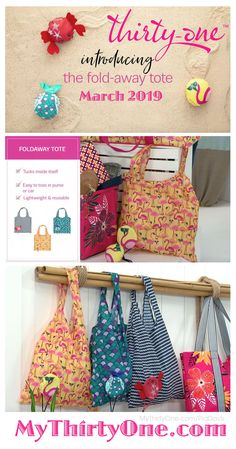 748 Best Thirty One Products Images In 2019 Thirty One