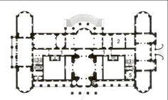 700 England 1 Ideas England Exterior Mansions