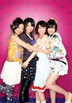 【完成版】AKB48 26th「真夏のSounds good !」店舗別 特典生写真 画像まとめの画像   AKB48後追い生活~新参ファンの記録~大島優子(コリス)推し