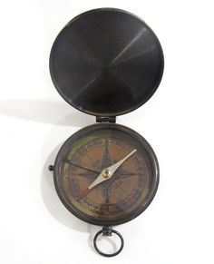 Maritime Compasses Maritime Nautical Brunton Compass Awesome Style Brass Marine Christmas Gift Compass Customers First