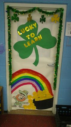 1000 Images About Classroom Decorations On Pinterest