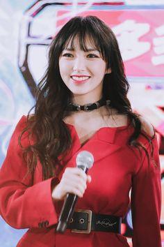 Yuehua Entertainment, Starship Entertainment, Kpop Girl Groups, Kpop Girls, Xuan Yi, Air Force Blue, Cheng Xiao, Asian Celebrities, Cosmic Girls