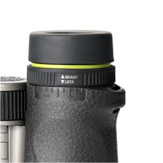 Binoculars & Telescopes Humorous Vanguard Optic Guard Binocular Harness Elegant And Sturdy Package
