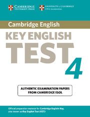 Jay baxter book4joy on pinterest cambridge key english test 1 with answer fandeluxe Choice Image