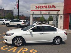2014 HONDA ACCORD #AutoSales #Honda #Accord