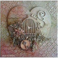 #ahşapboyama #woodpainting #decorative #aksesuar #dekoratifobje #decoration #elsanatları #elişi #handmade #transfer #dekupaj #decoupage #eskitmeboyama #chalk http://turkrazzi.com/ipost/1521079326850063592/?code=BUb9Za4Fpzo