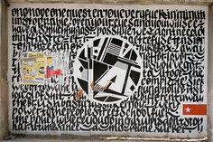 Artists: Simek | Greg_Papagrigoriou, Athens - Greece.