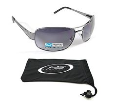 f40b0cf6800b Aviator Sunglasses Square Mens Extra Large and Wide     Check this awesome  product by going to the link at the image.Note It is affiliate link to  Amazon.