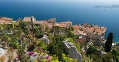 Une maison secondaire sur la Côte d'Azur : où acheter ?  Tout comme la naissance de l'Univers (Big Bang, Dieu ?) ou la meilleure façon de cuisiner (au beurre ou à l'huile ?), peu de personnes s'accordent sur les délimitations de la région  « Côte d'Azur » ; chez SoBarnes, elle court de Monaco à Cassis.