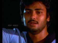 Oh Mridule (Pathos) - Njan Ekananu (1982)