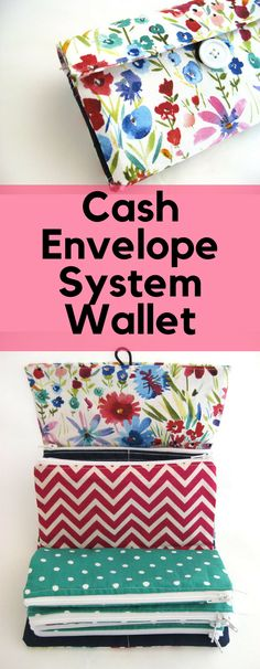rachel cruze wallet review  with unboxing  cash clip system wallet  excellent gift for dave