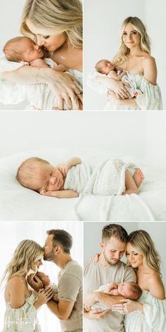 Newborn Family Pictures, Newborn Baby Photos, Newborn Poses, Newborn Session, Baby Boy Newborn, Baby Baby, New Born Family Photos, Pictures Of Babies, New Born Photo Ideas