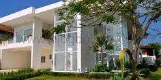 Casa 92 – Venda, Jardim Acapulco