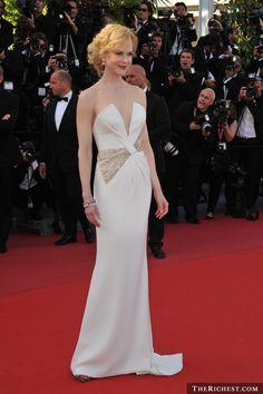 shutterstock_Nicole Kidman2