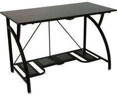 If you are looking for the best computer desk to install in your office or your room, here is a list of the top 10 best computer desks of Best Computer, Computer Desks, Working Area, Drafting Desk, Origami, Table, Furniture, Home Decor, Top