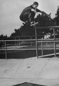 2ef3bebca128 12 best Skate life images on Pinterest