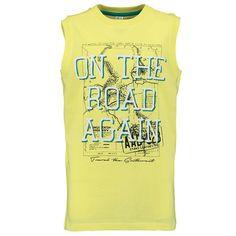 ZEEMAN Webshop - Webshop - Jongens kleding - Geen - Jongens T-shirt