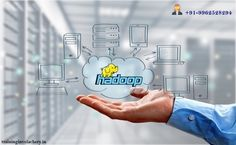 Learn #hadoop #language from the basics.....Join #hadoop #training at #TIVacademy to achieve your career goals quickly..... #hadooptraininginchennai #hadooptraining #hadooptraininginstitutes #besttrainingcenters #chennai #hadooponlinetraining