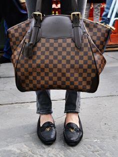 #Louis #Vuitton #Bag