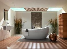 Badkamer Ontwerpen Ipad : D kamer tekenen loveable best d badkamer ontwerpen images on