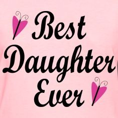 I do have the best daughter ever along with her brothers. blessed with the best 3 kids any mother could ask for Love You Daughter Quotes, Prayers For My Daughter, Birthday Wishes For Daughter, Father Daughter Quotes, I Love My Daughter, My Beautiful Daughter, Love My Kids, 3 Kids, Mothers Quotes To Children