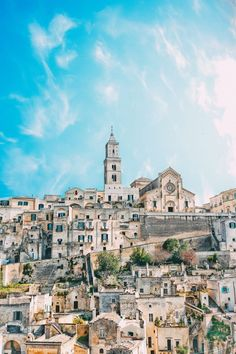 17 Beautiful Places To See In Italy (14)