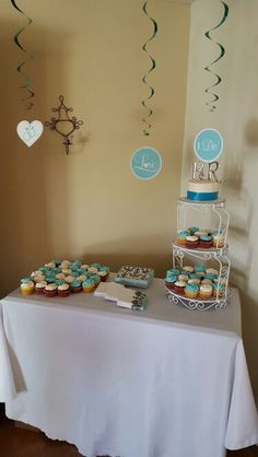 Www.facebook.com/ktcakesandmore Wedding