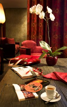 Book our Buddha-Bar Special Rate and SAVE 25% http://www.buddhabarhotelprague.com/en/buddha-bar-special-rate/