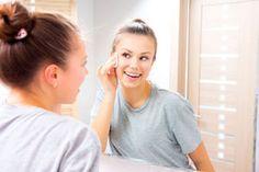.Abschminken: Was du über Mizellen wissen solltest