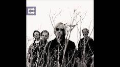 Tom Petty - I Don't wanna fight [HD]