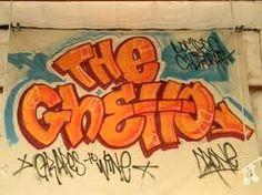 Bildergebnis für ghetto