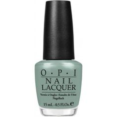 OPI Thanks A Windmillion 15ml