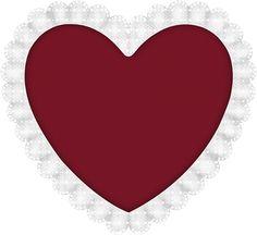 CH.B *✿* Sweet Valentine Wishes