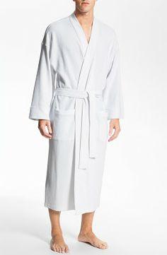 Nordstrom Thermal Robe 01fb4ad28