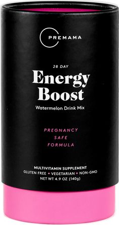 Multivitamin Supplements, Energy Supplements, Pregnancy Nutrition, Pregnancy Tips, Pregnancy Information, Best Protein, Mixed Drinks, The Help, Blog