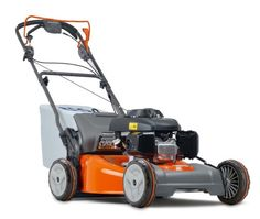 Husqvarna HU800BBC 22-Inch 160cc Honda GCV160 Gas Powered 3-in-1 RWD Self-Propelled Lawn Mower With Blade Brake Clutch (CARB Compliant). Details at http://youzones.com/husqvarna-hu800bbc-22-inch-160cc-honda-gcv160-gas-powered-3-in-1-rwd-self-propelled-lawn-mower-with-blade-brake-clutch-carb-compliant/