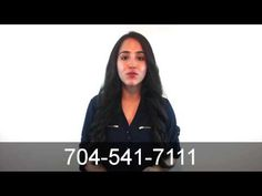 Scoliosis Treatment Charlotte NC - Charlotte NC Chiropractor - Neck and Back Pain Relief Charlotte NC http://www.tebbyclinic.com Dr. Tebby Tel: 704-541-7111 ...