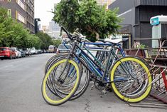 Cool things to do in Maboneng - hire a bike Stuff To Do, Things To Do, Cool Stuff, Bike, Things To Make, Bicycle, Bicycles, Todo List