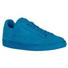 5191d98b07f7 PUMA Suede Classic M  puma  pumaman  pumamen  mansports  mensports   sportwear  mansportswear  mensportswear. William Tapp · Men Puma