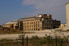 Bondeno Ferrara