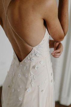 Wedding Dresses Vintage Open Back .Wedding Dresses Vintage Open Back Princess Wedding Dresses, Best Wedding Dresses, Wedding Dresses Plus Size, Gown Wedding, Red Wedding, Party Wedding, Elegant Wedding, Bridesmaid Dresses, Wedding Ideias