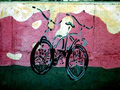 Aguascalientes, Aguascalientes, México | 15.dic.2013 | Foto: Daniel Froes (CC BY-NC-SA) | La calle habla.
