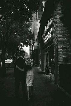 """""""O Amor é a lareira onde a minha Alma se aquece...."""" Day Anne."""
