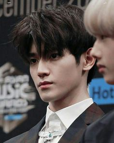 taeyong, nct, and kpop image Lee Taeyong, Beijing China, Winwin, Jaehyun, Nct 127, Nct Dream We Young, Park Ji Sung, Korean Ulzzang, Lucas Nct