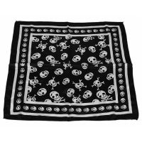 Skull scarves. <3 Skull Scarf, Alexander Mcqueen Scarf, Scarves, Scarfs